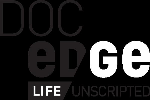 DocEdge_festival_logo