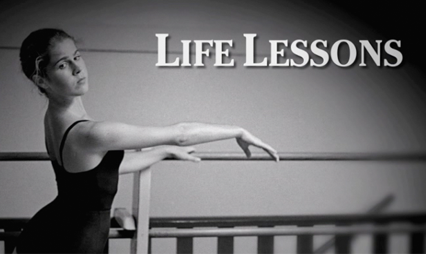 Life Lessons - Film Page Thumbnails 426x254