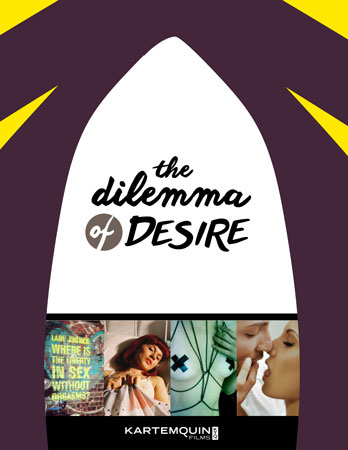 The-Dilemma-Of-Desire-Proposal-Cover-Image