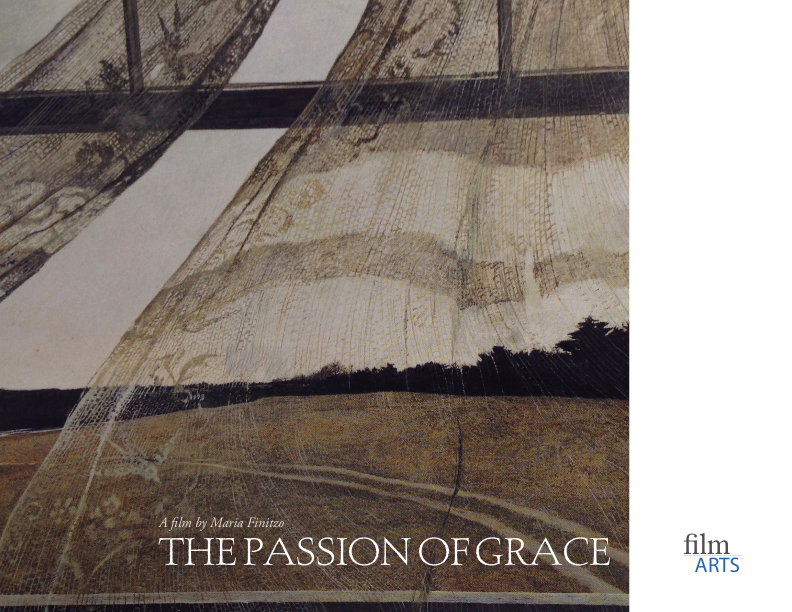 The-Passion-Of-Grace-Lookbook-Cover-Image