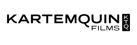 kartemquin-films-ktq-logo
