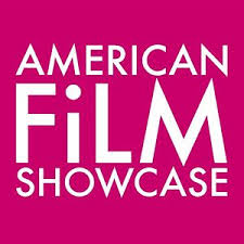 American Film Showcase Unveils Year 5 Slate including In The Game!