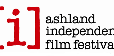 IN THE GAME plays to packed theaters at Ashland Film Festival in Oregon