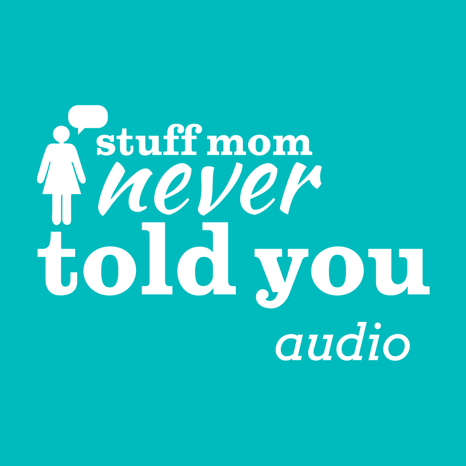 Maria Finitzo Talks Female Uality On Stuff Mom Never Told You Podcast July 11 Filmarts Productions