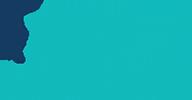 smnty-logo-blue-2