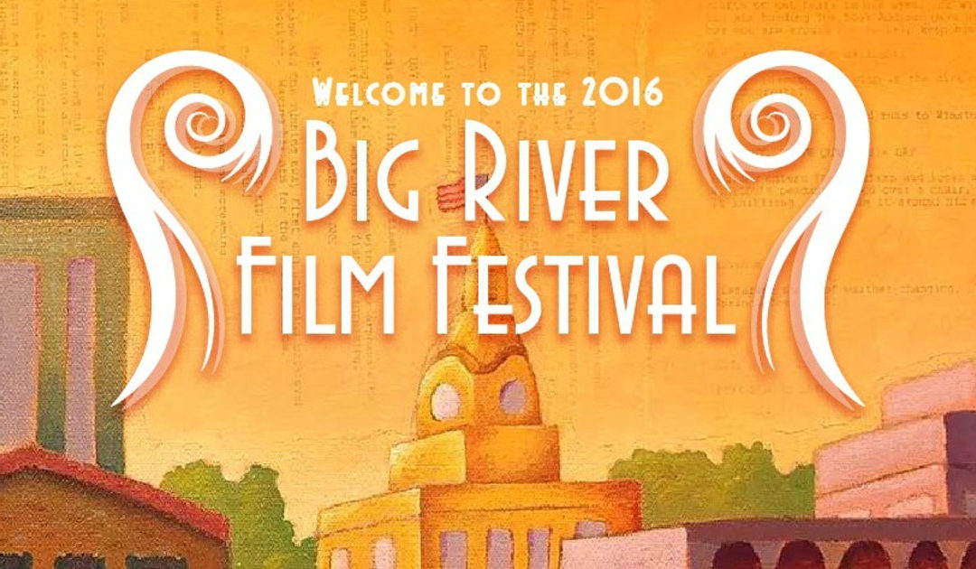 Those Left Behind selected to Big River Film Festival in Savannah