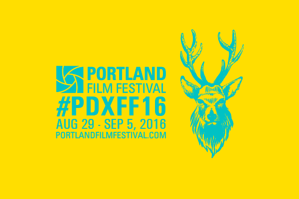 Those Left Behind Selected for Portland Film Festival