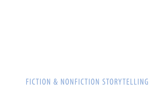 Maria Finitzo - Filmmaker